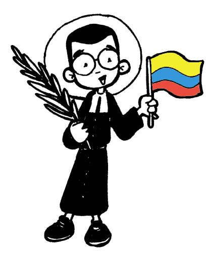 salleencolombia.png